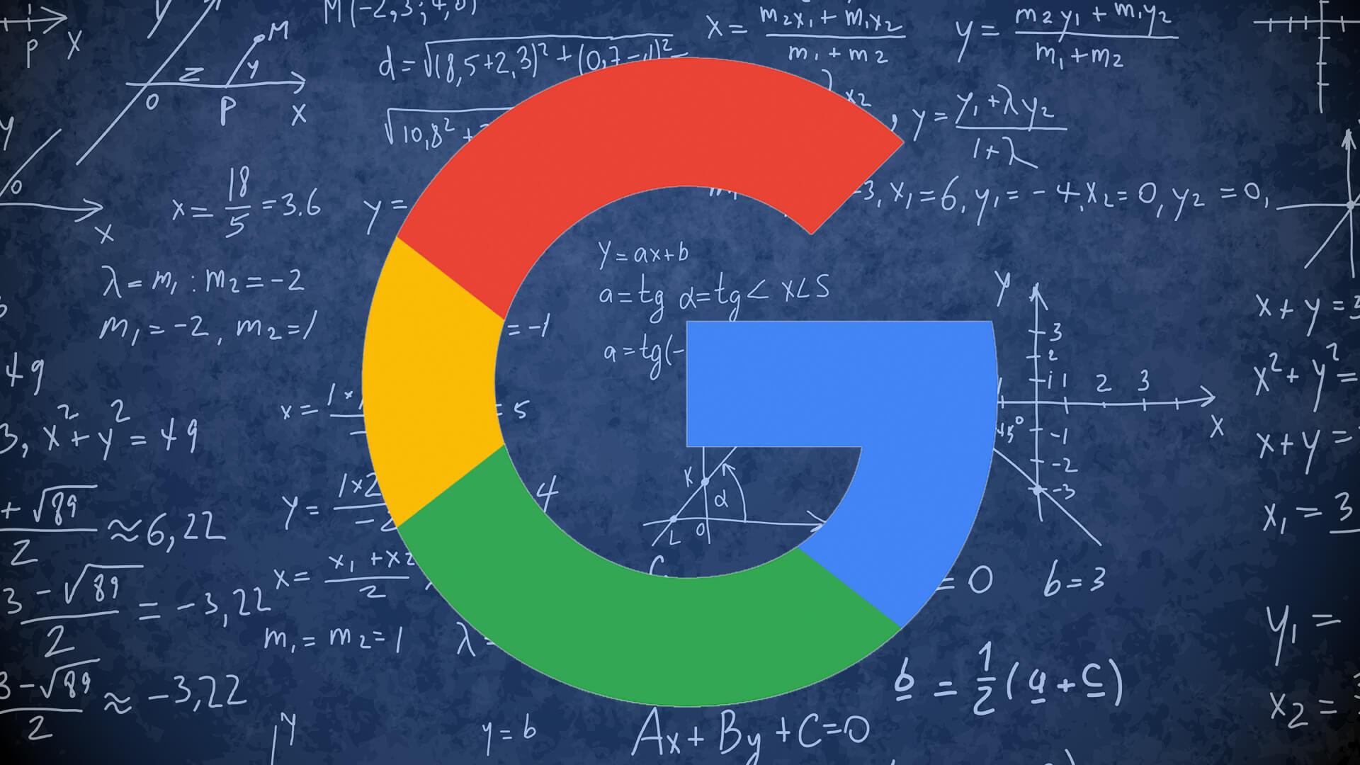 Google SEO Faktörleri