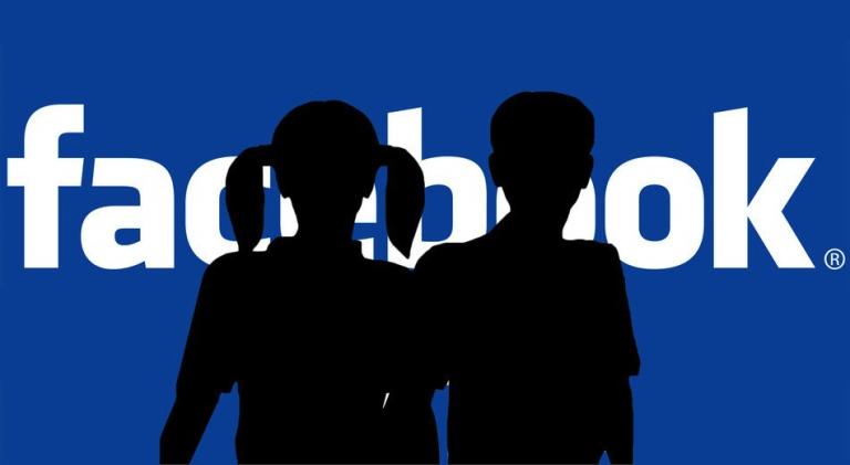Sosyal Medyada Z Kuşağı